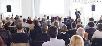 Top HR event to tackle legal risk