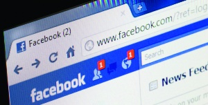 Why ASIC is watching your Facebook page