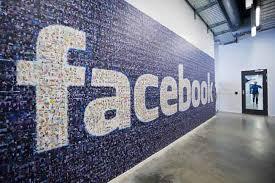 "Facebook denies ""devastating sexism"""