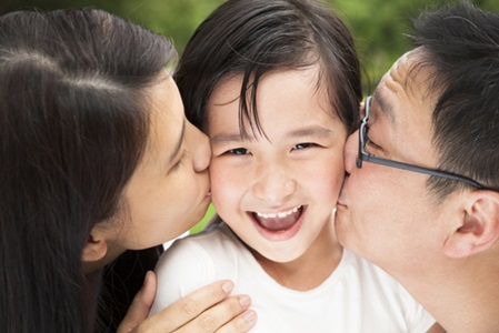 10 ways to support working parents