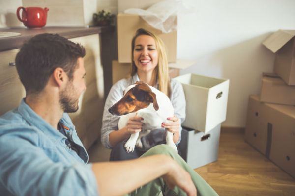Third fractional property investment platform enters Aussie market