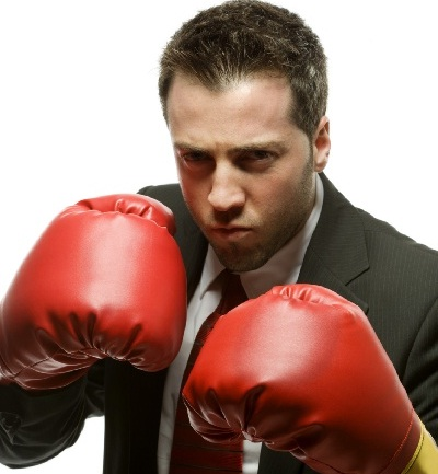 Packer vs Gyngell: HR best practice tips for when managers act-up