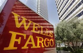 Finance giant sacks 5,000 over fraudulent bonuses