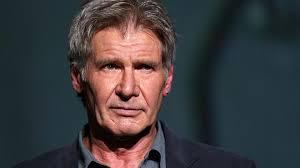"$2.8M fine for Disney over ""deplorable"" safety incident"