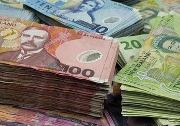 """Australia's """"eye-watering"""" H&S fines an omen for NZ"""