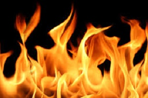 Fire levy disappointment spreads