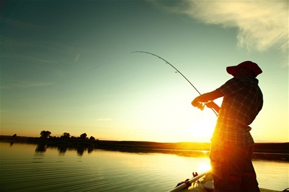 Fishing for candidates in a global talent pool