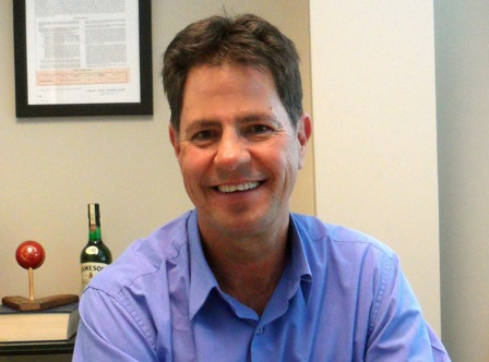 Five Minutes With… Greg Frittelli, director at Insurance & Lending Group