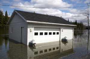 March weather cost to NZ insurers revealed