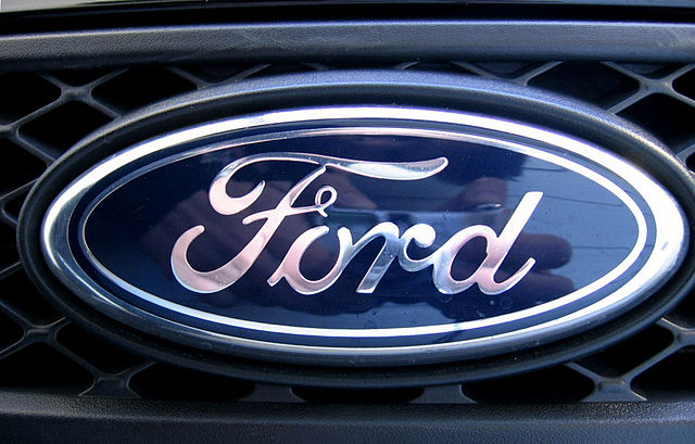 Shifting gears: How Ford helps transition its workforce