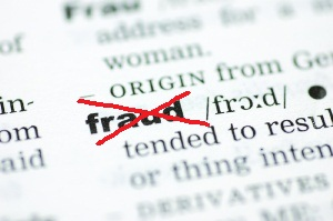 Fighting back against fraud – HR style