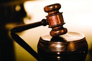 HR manager's dreadlocks comment sparks lawsuit