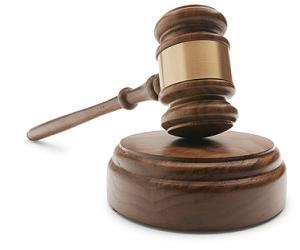 Industry on tenterhooks over D&O High Court appeal