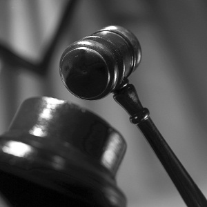 Lawyer disbarred for professional misconduct