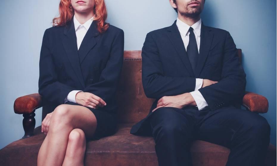 HSF sets bolder gender diversity target