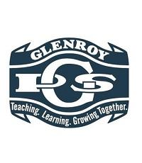 GLENROY PUBLIC SCHOOL