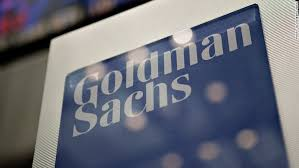 Goldman Sachs to scrap numerical performance ratings