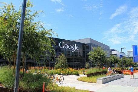 Google sacks infamous anti-diversity engineer