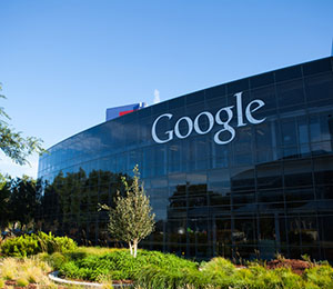 Google's plan to keep top employee talent engaged