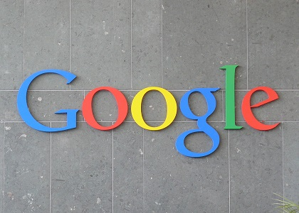 Google eyes up insurance industry