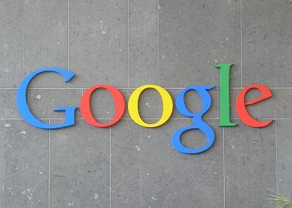 Google eyes up insurance industry