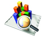 Why HR lacks clout with data analytics