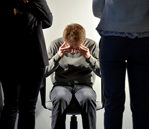 Bullying conviction under WHS laws a salutary warning to businesses