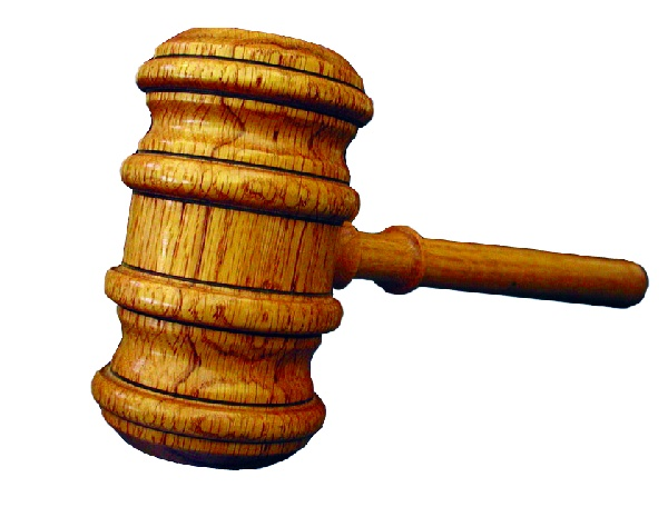 FWC judge resigns over 'biased' system