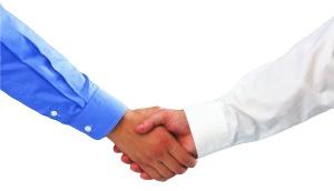Internal networking key in employee retention