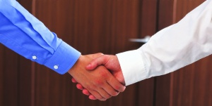 Broker network acquires major stake in Sydney underwriter