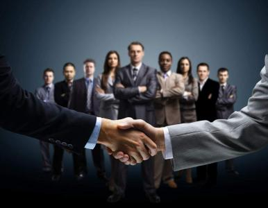 When two become one: HR tips for the acquisition target