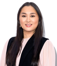 35 Hannah Nguyen, Loan Market (HAH Finance Solutions)