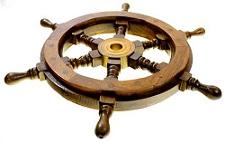 Sea change for insurer's marine division