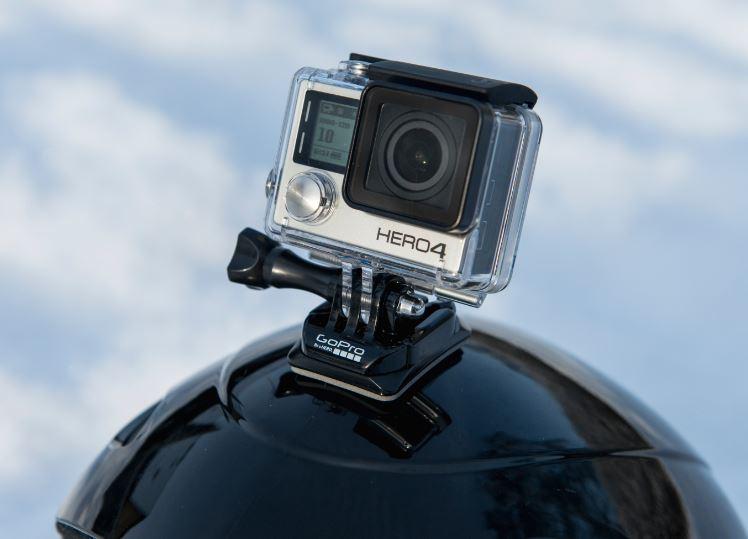 Court to hear challenge to camera helmet fine
