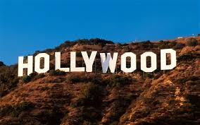 How Hollywood can help HR get senior buy-in