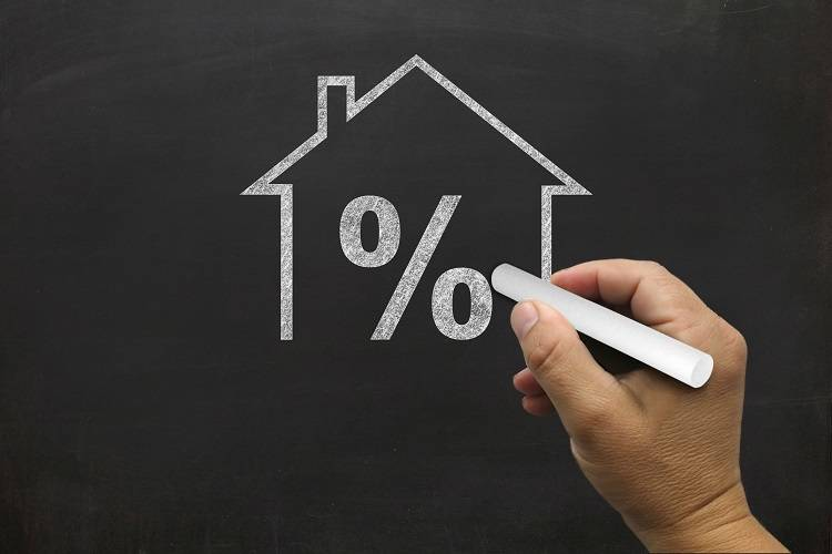 Could an interest-only mortgage help you get ahead?
