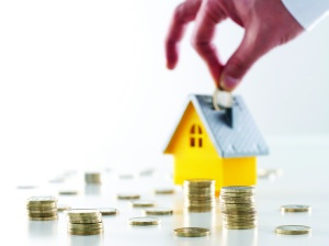 Punters put possessions before personal risk