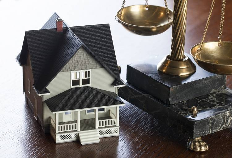 Best Buy Private Auction >> Auction Vs Private Treaty Which Is Best Your Mortgage