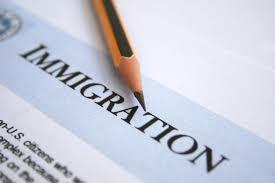 Housing debate ignores economic benefits of immigration