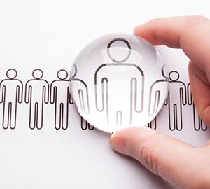 New taskforce to tackle worker exploitation