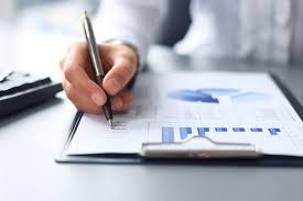 Ashurst posts substantial decline in revenue