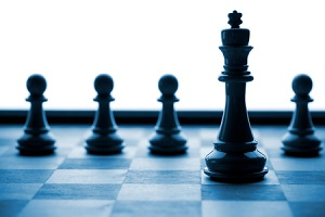 How can HR take a more strategic role?