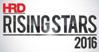 Last chance to nominate a Rising Star