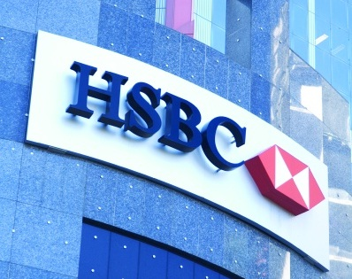 HSBC cuts legal spend by US$1bn