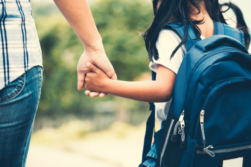 Parental confidence in private schools growing