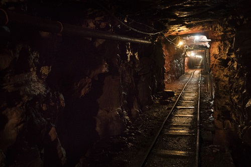NSW gold mine gets funding with Maddocks' aid