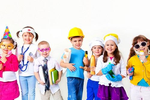 Program helps students lock in careers of choice