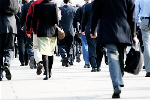 International firm could cut 14% of workforce
