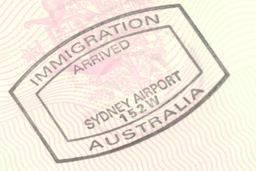 Foreigners with 'basic' English skills now eligible for visa
