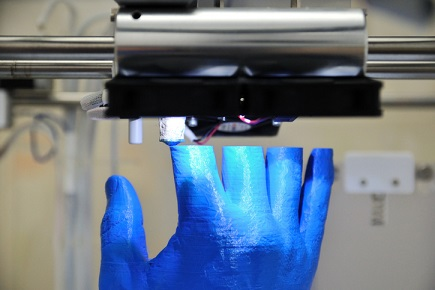 How 3D printing can improve student learning